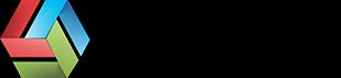 SAS SPART