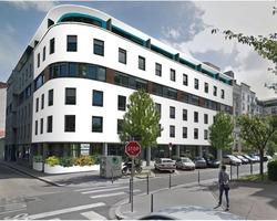 Bureau à vendre Lyon.png